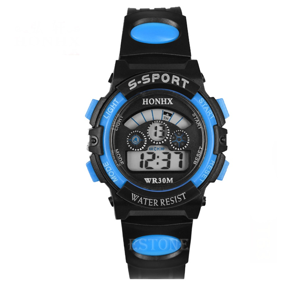 Wrist Watches For Girls On Sale In India