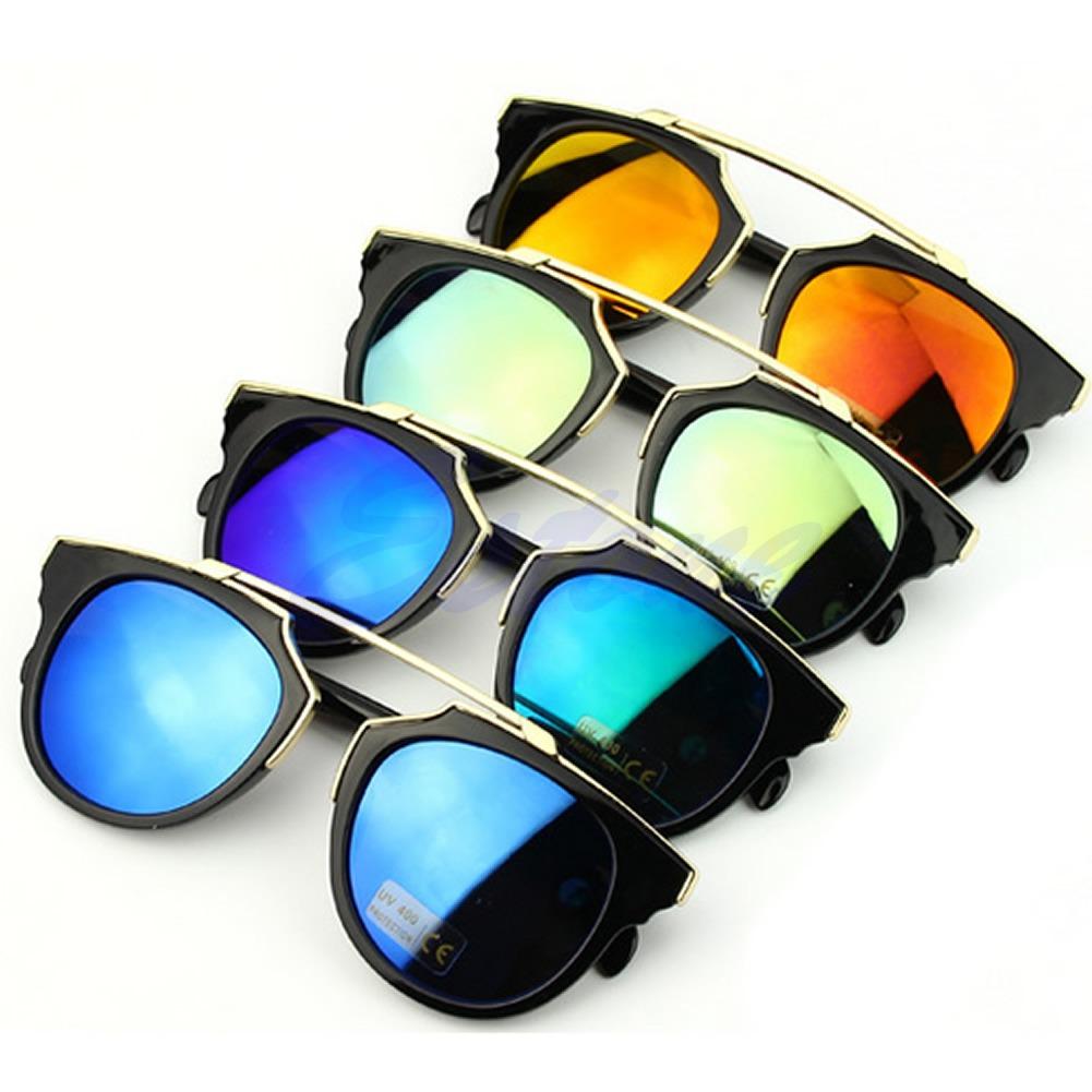 women's polarized sport sunglasses  women polarized sunglasses