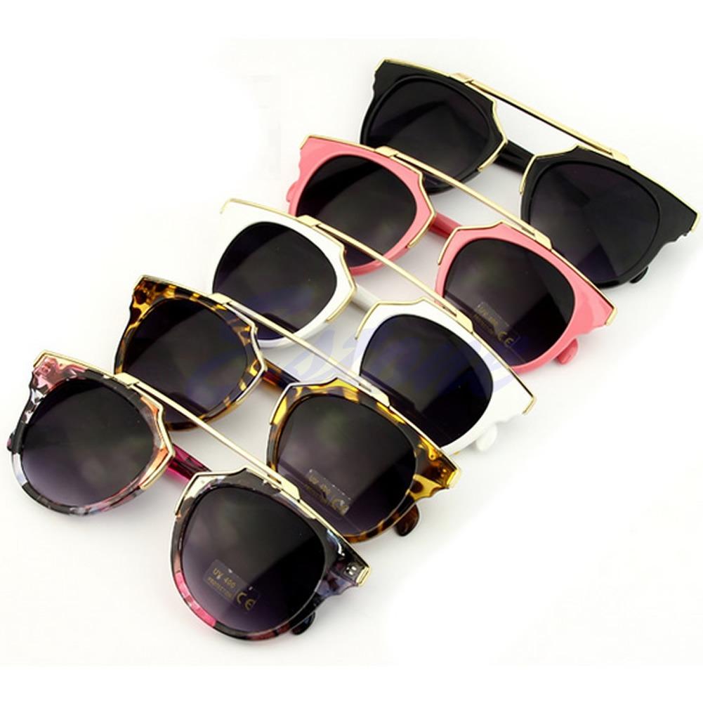 driving sunglasses  polarized sunglasses