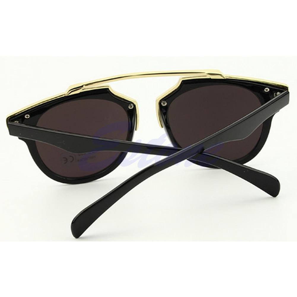 green oakley sunglasses  polarized sunglasses