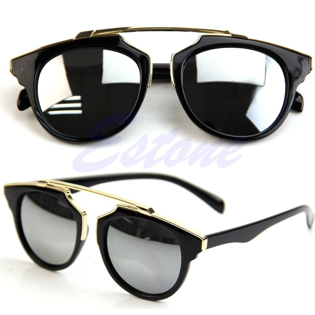 black lens aviator sunglasses  polarized sunglasses