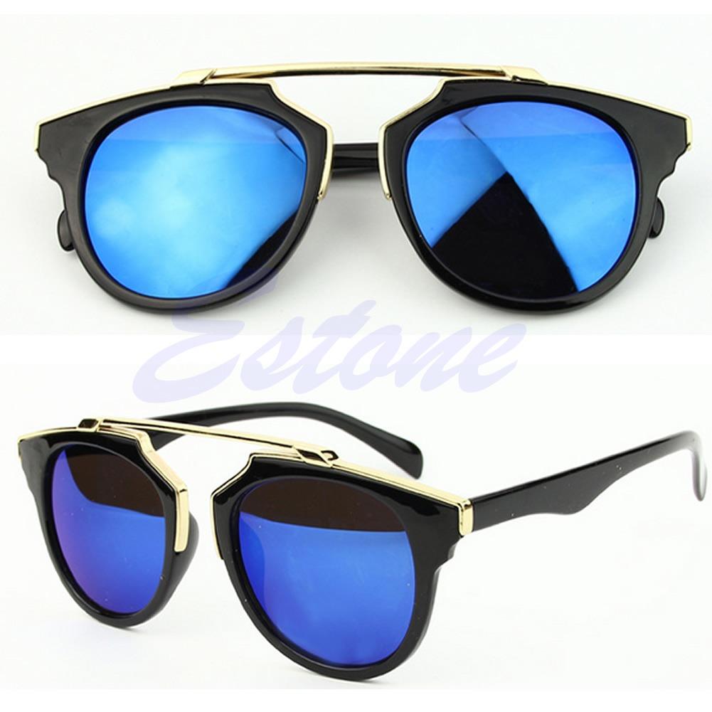 100 polarized sunglasses  polarized sunglasses