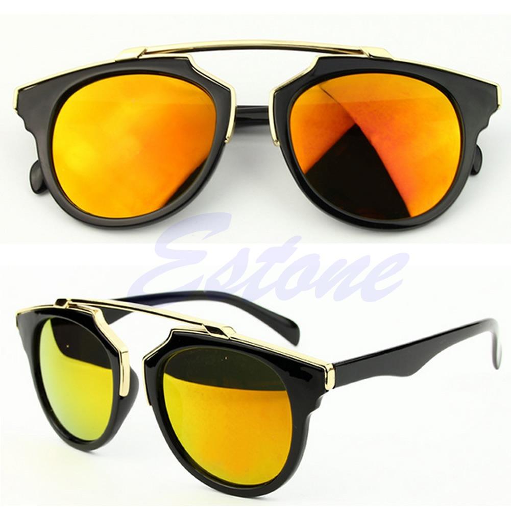 blue burberry sunglasses  polarized sunglasses