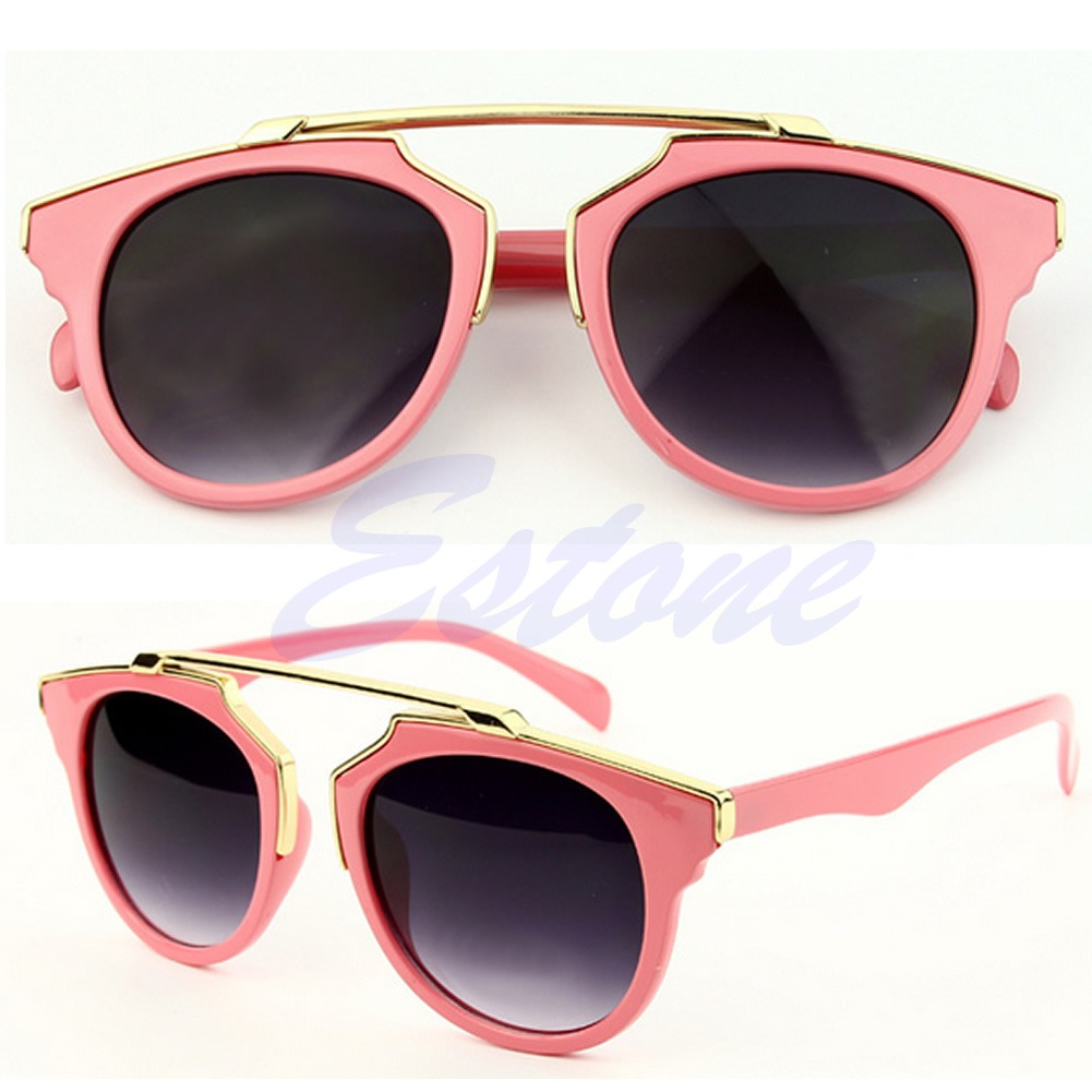 black polarized sunglasses  polarized sunglasses