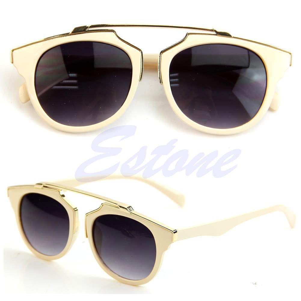 black and yellow oakley sunglasses  polarized sunglasses
