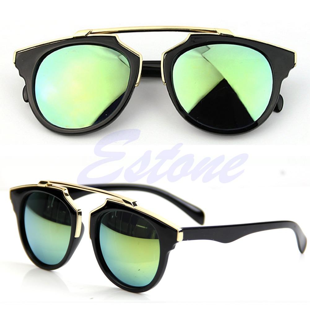 oakley sunglasses green  polarized sunglasses