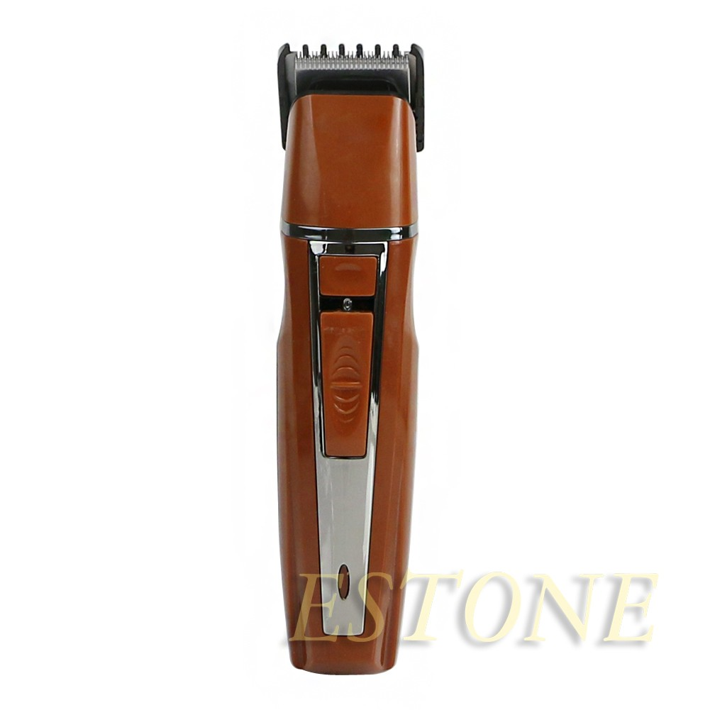 professional men 39 s electric shaver razor beard nose hair. Black Bedroom Furniture Sets. Home Design Ideas