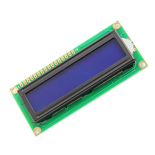 10xCharacter-LCD-Module-Display-LCM-1602-16x2-HD44780-Blacklight-Controller-Blue