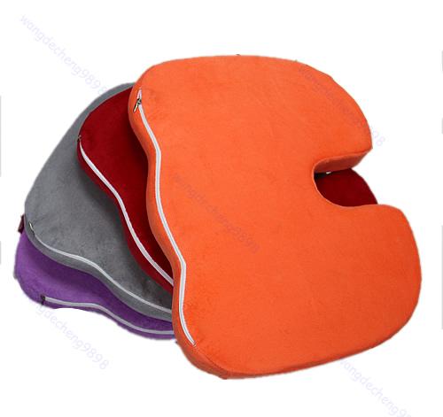 Remarkable Memory Foam Orthopedic Seat Cushion 500 x 471 · 62 kB · jpeg