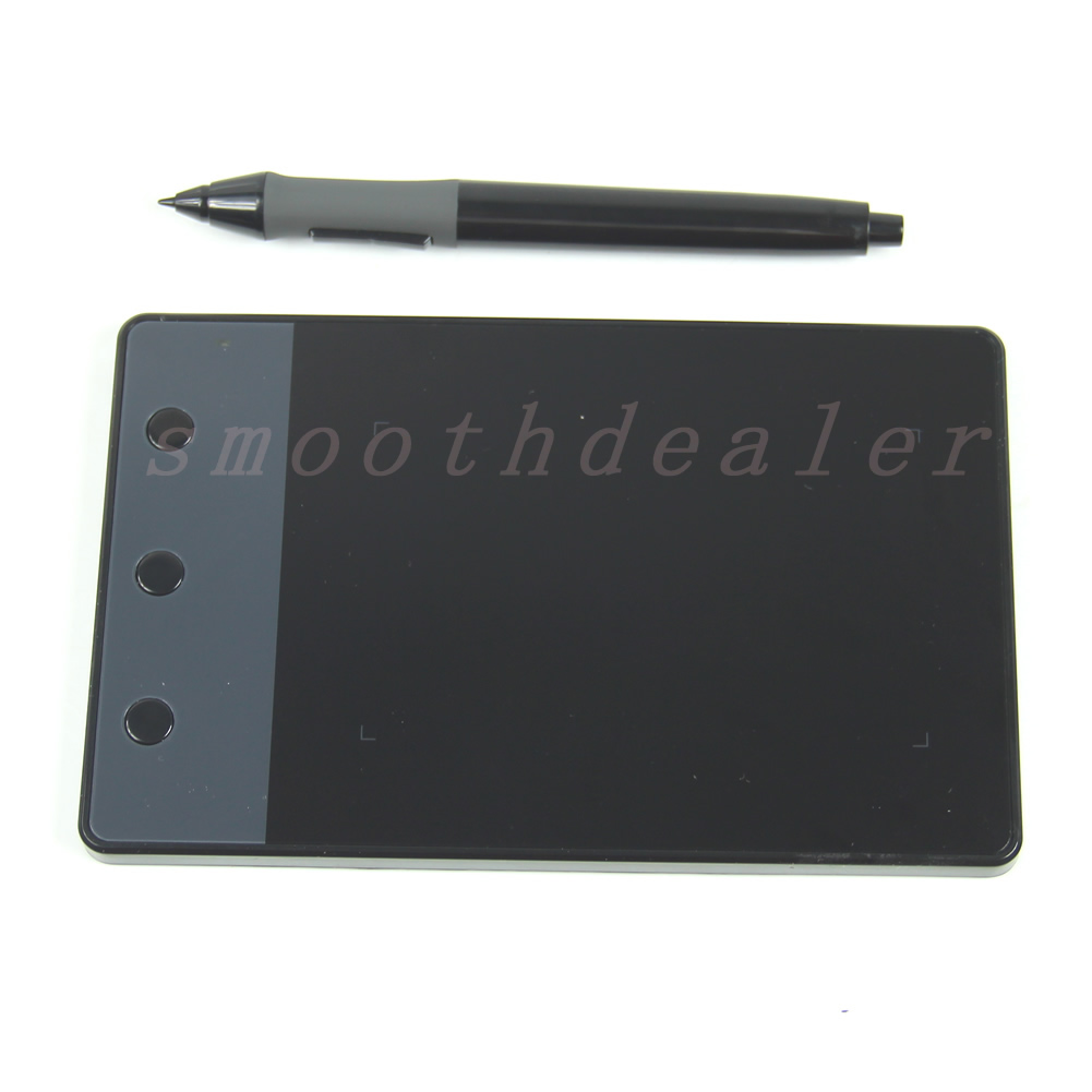 how to connect tablet to computer for drawing
