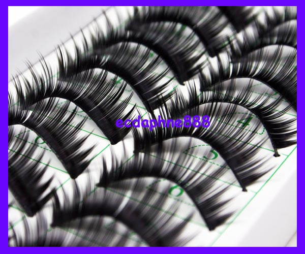 Natural-10-Pairs-long-False-Eyelash-eyelash-Flase-021