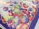 Fruit Garden Prints