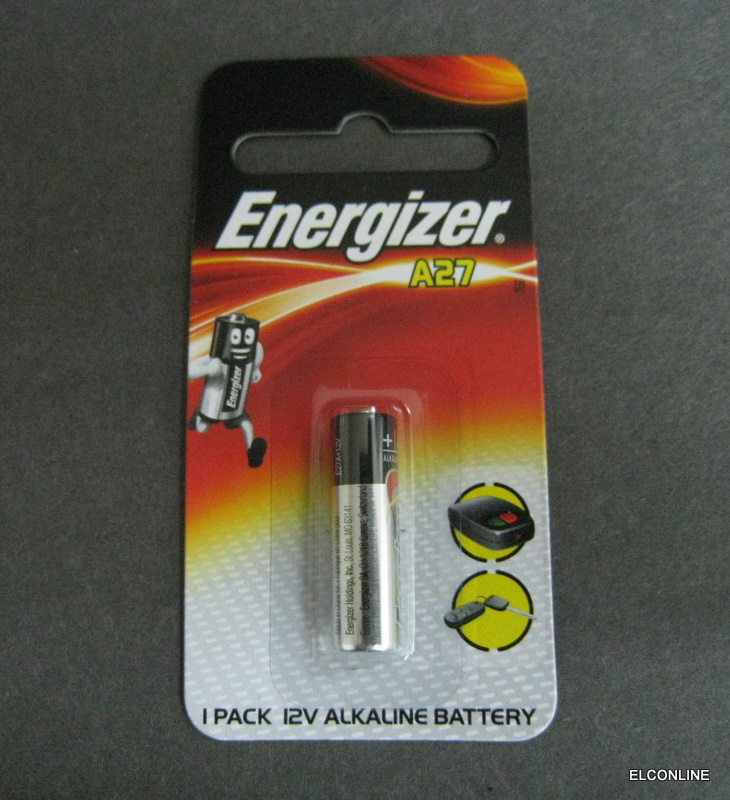 A23 12 volt battery energizer nimh aaa recharge battery for 12v battery garage door opener