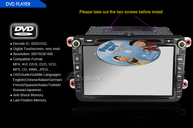 compatible dvd decoder