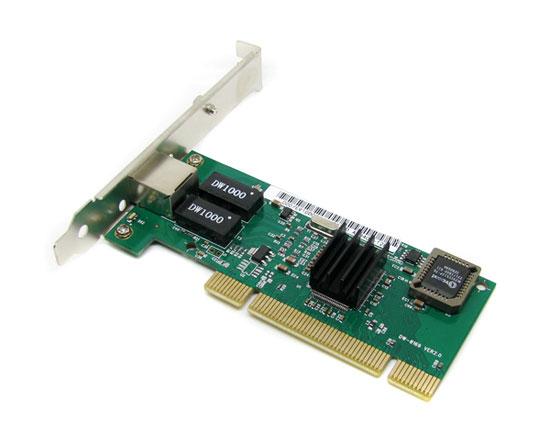 INTEGRATED REALTEK RTL8201N 10/100 ETHERNET LAN DRIVER