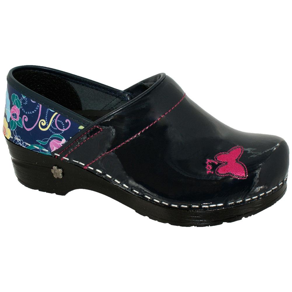 Sanita Nursing Shoes On Sale