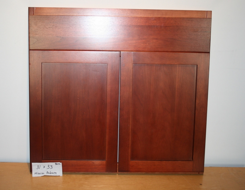 Cheap Kitchen Door Fronts Kitchen Cabinets Doors And