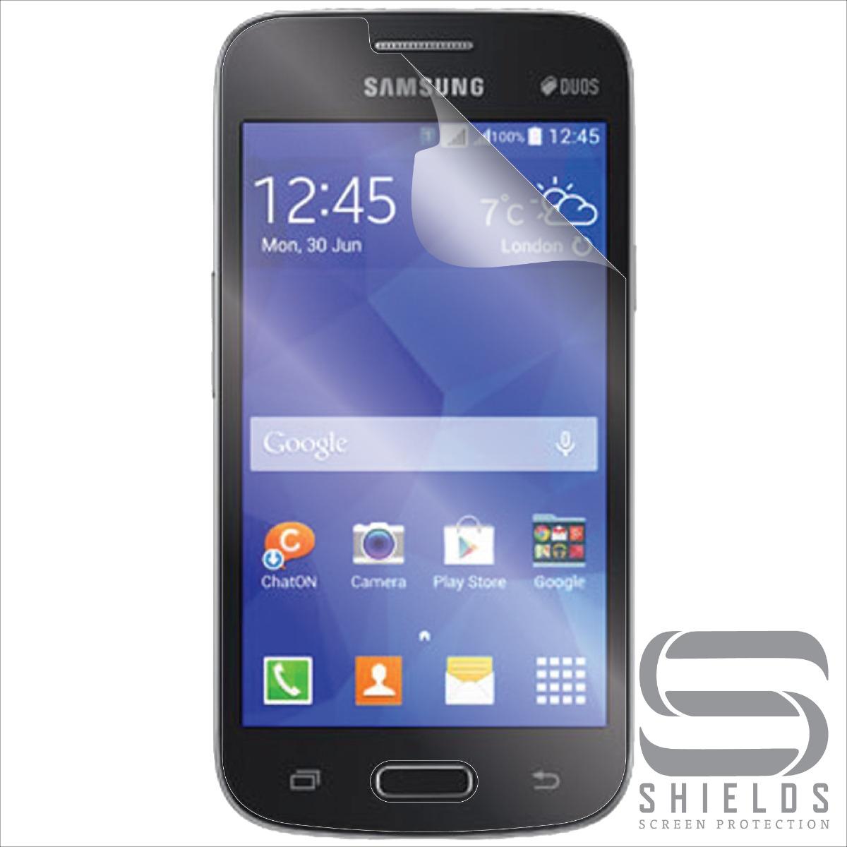 三星galaxy sm-g3502u手机(中文)说明书