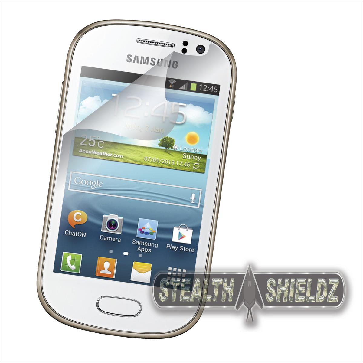 Como Mejorar La Seal De Mi Celular Samsung Galaxy Ace 2 ... - photo#11