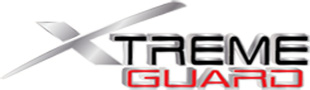 Xtreme Guard Screen Protectors
