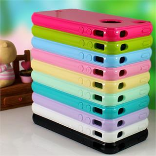HOT-Cute-TPU-Soft-Silicone-Back-Case-Cover-Skin-Protector-For-Apple-Iphone-4G-4S