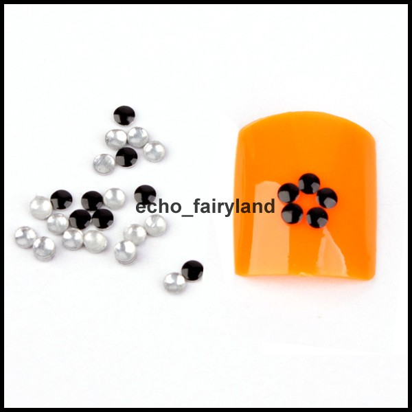 1-5mm-Black-Stud-Rhinestones-Nail-Art-DIY-Tips-3D-Decoration-Stickers