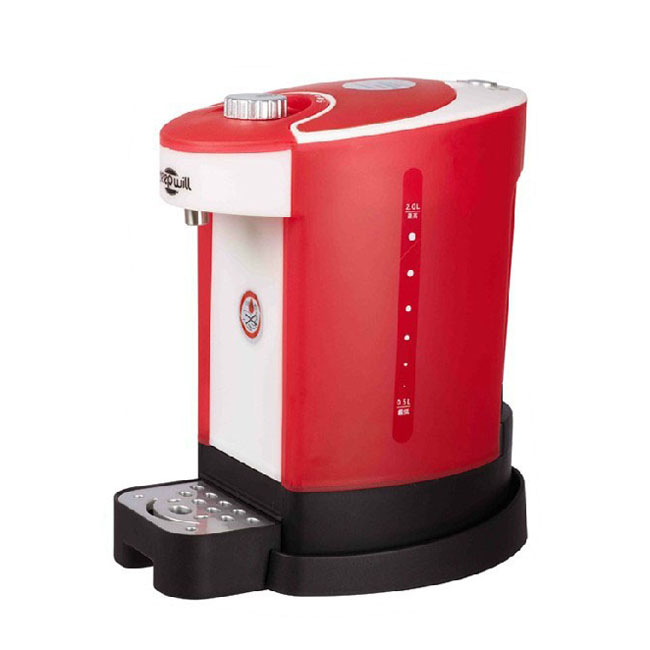 Office Coffee Maker With Hot Water Dispenser : Instant Heating Electric Hot Water Boiler Kettle Coffee Maker Dispenser LD359 eBay