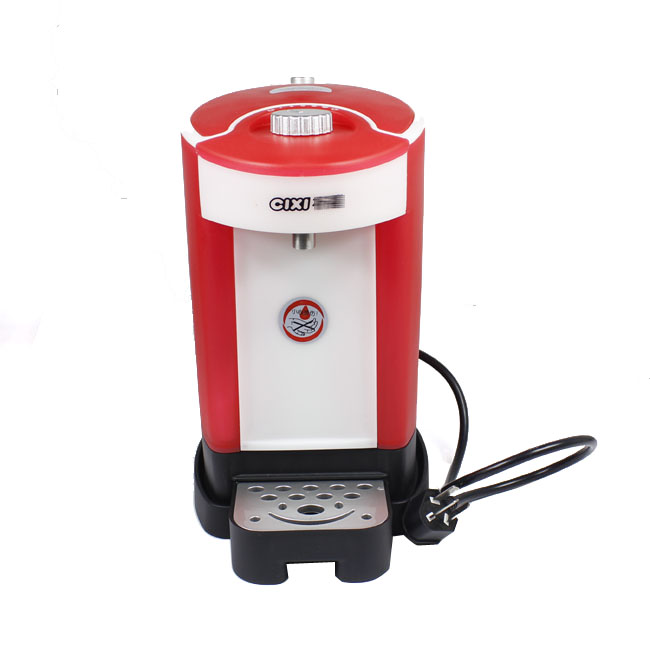 Coffee Maker Heating Element Not Working : Instant Heating Electric Hot Water Boiler Kettle Coffee Maker Dispenser LD359 eBay