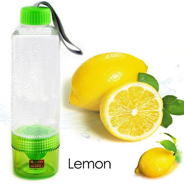 Orange Lemon Juicers ~ Juice citrus fruit squeezer infuser orange lemon lime