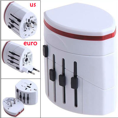 Universal-Travel-power-AC-Adapter-Plug-with-dual-USB-Charger-AU-US-UK-EU-DT81