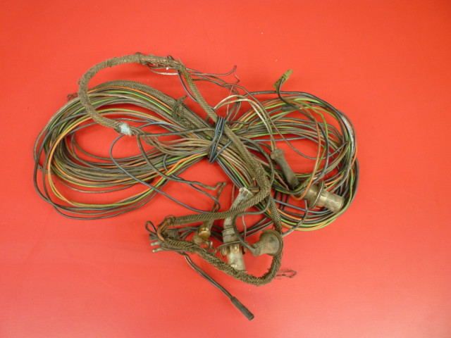 1967 Mustang Fastback Tail Light Wiring Harness on PopScreen on 1967 mustang custom grille, 1981 mustang tail lights, 1967 mustang dash lights, 70 dodge challenger tail lights, 1968 mustang tail lights, 1982 mustang tail lights, 1967 mustang hub caps, 1967 mustang turn signals, 1967 mustang window trim, 1969 mustang tail lights, 1967 mustang battery, 1979 mustang tail lights, 1967 mustang mirrors, 1985 mustang tail lights, 1958 thunderbird tail lights, 1966 mustang tail lights, 1970 mustang tail lights, 1964 mustang tail lights, 1977 mustang tail lights, 1967 mustang clutch,