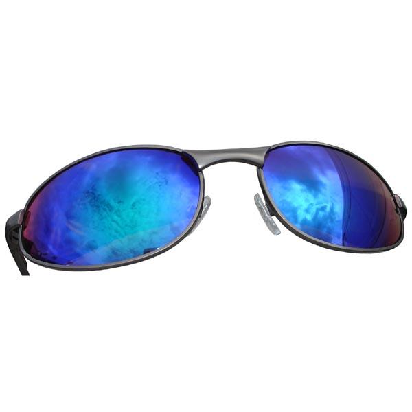 aviator sunglasses mirror  mirror lens