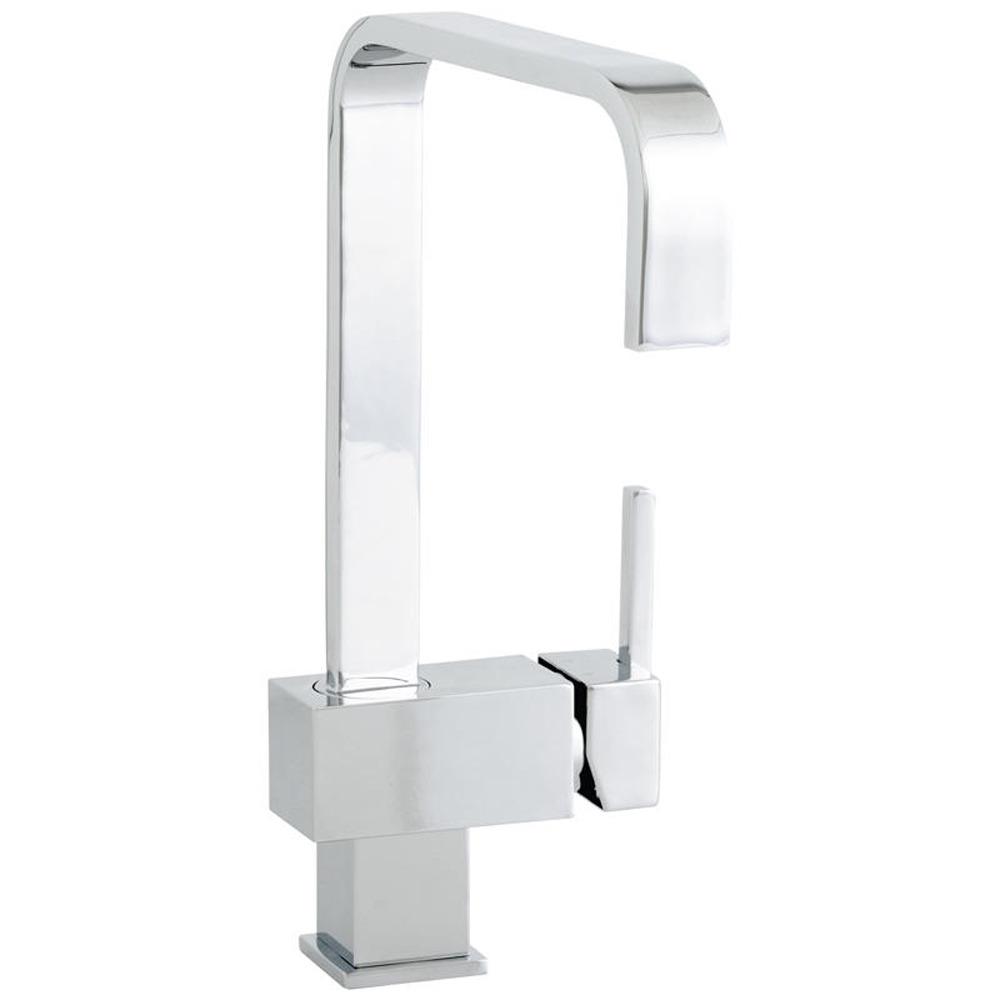 schock lithos d150 15 bowl granite nero black kitchen sink waste white kitchen sink taps - White Kitchen Sink Taps