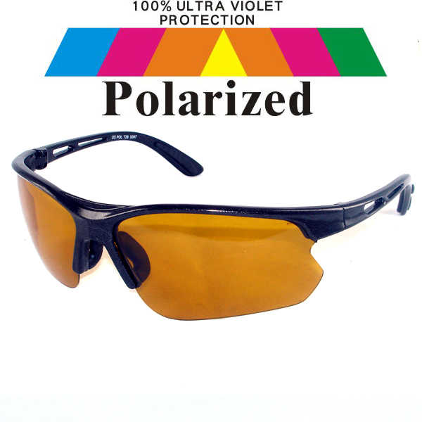 glass lens polarized sunglasses  polarized polarised lens