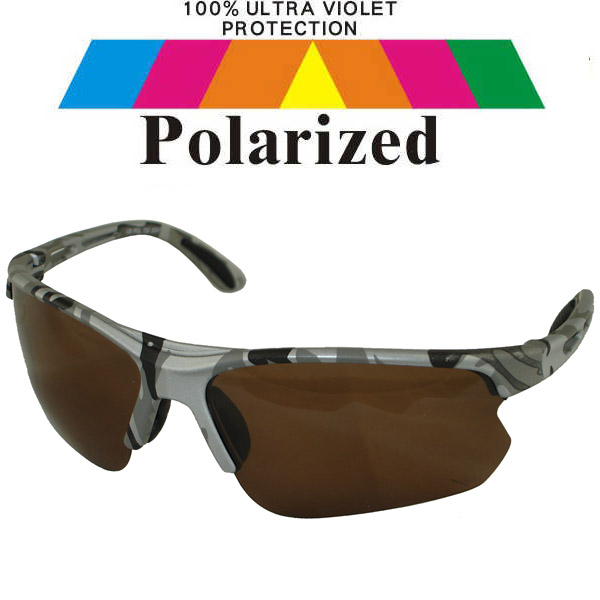 best golf sunglasses  fishing sport golf
