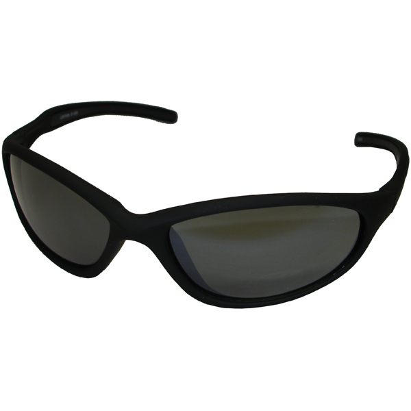 discount eyewear online  sports eyewear