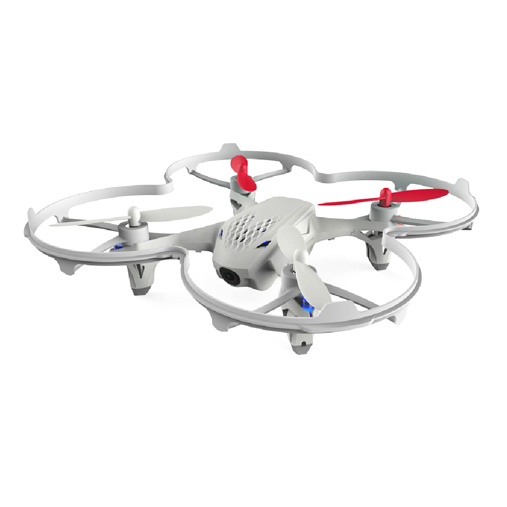 Hubsan-H107D-FPV-X4-5-8G-4CH-6-Axis-RC-Quadcopter-RTF-Video-Camera-Helicopter