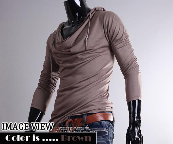 New Mens designer hoodie silket long sleeve shine jumper hoodies