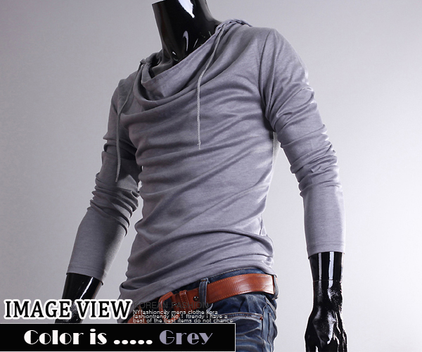 New Mens designer hoodie silket long sleeve shine jumper hoodies ...