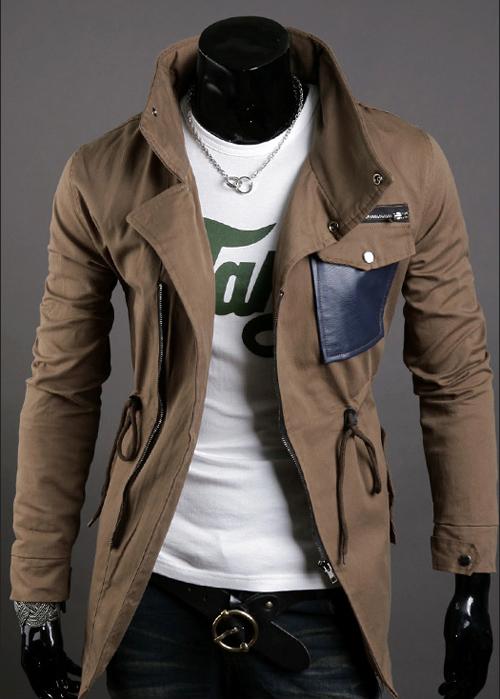 New unisex womens 3/4 sleeve mens raglan Casual shirts for men
