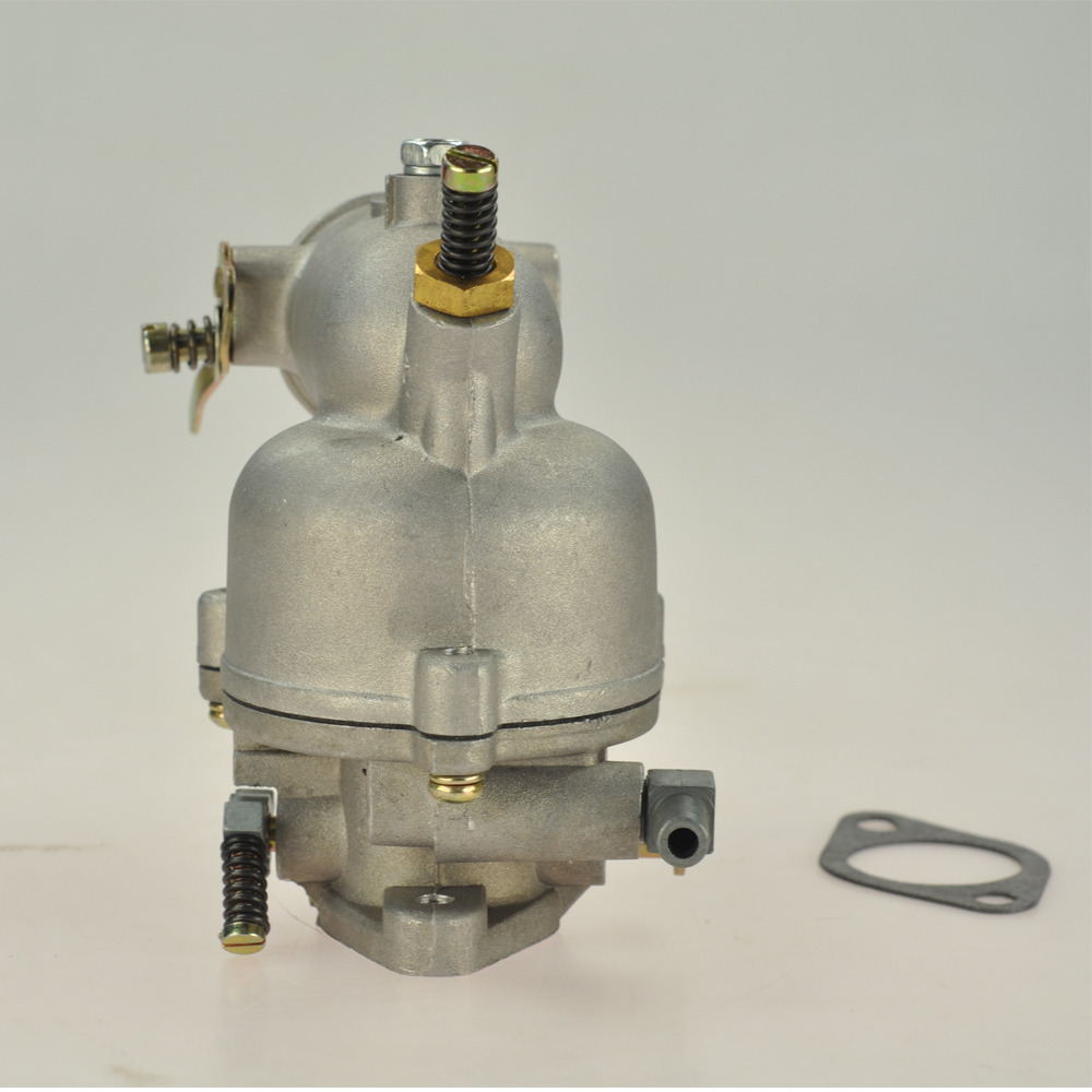 High performance carburetor for briggs stratton 390323 7 for Briggs and stratton motor locked up