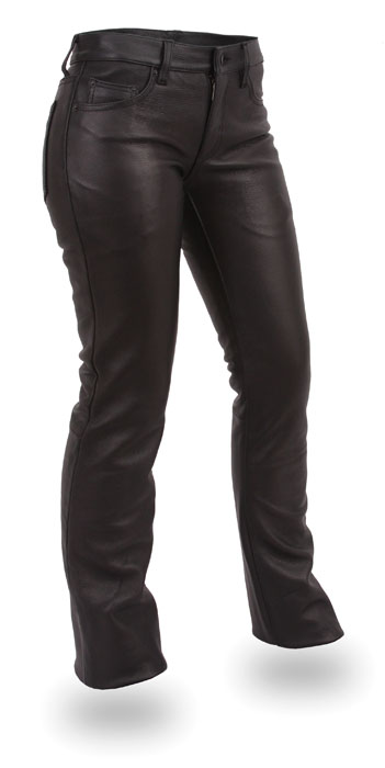 Brilliant REVIT Womens Marryl Leather Pants  Womens Motorcycle Gear  Pintere