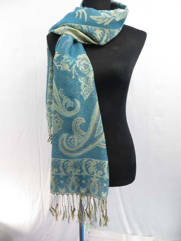 wholesale pashmina shawls mixed colors 12 pcs cheap bulk