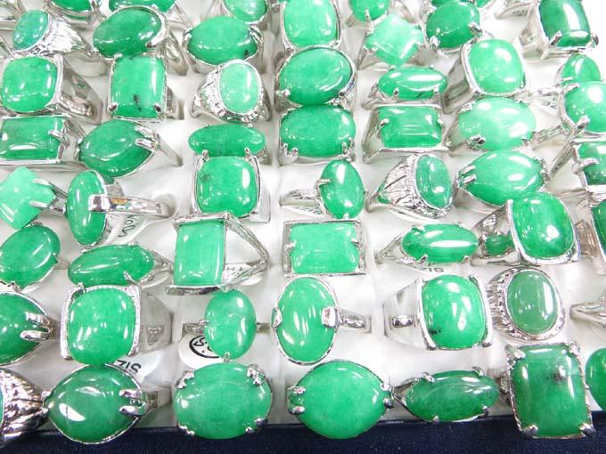 Cheap Gemstone Rings Canada