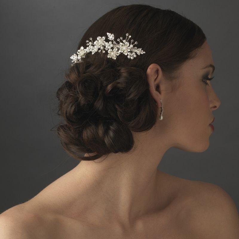 Фотографии Свадебные украшения 18 альбомов ВКонтакте.