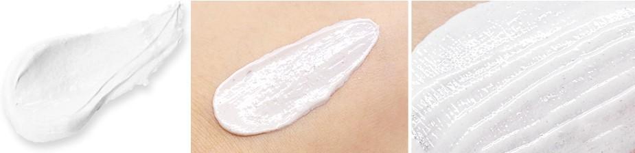 Blemish Lab Proxyl Salicyl Pack Texture