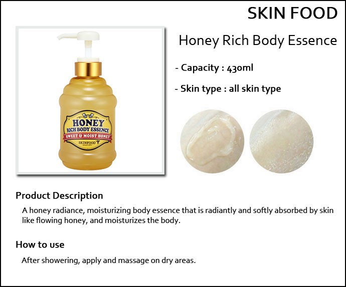 http://imgs.inkfrog.com/pix/geoplee/3040_Honey_Rich_Body_Essence.jpg
