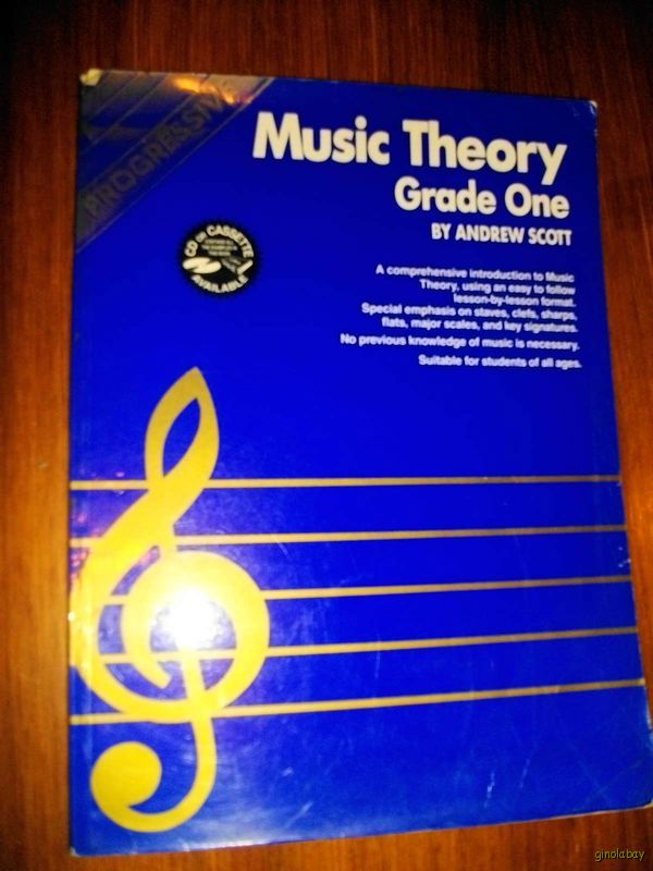 Progressive-MUSIC-THEORY-Grade-1-Andrew-Scott