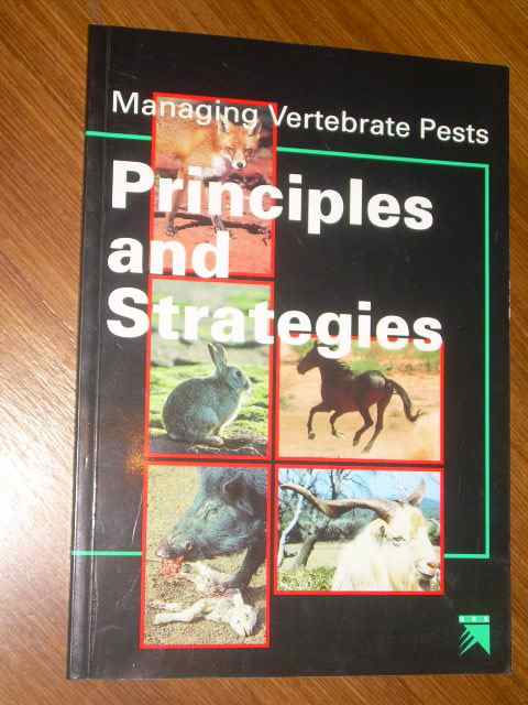 MANAGE-VERTEBRATE-PESTS-BRAYSHER-fox-brumby-goat-pig