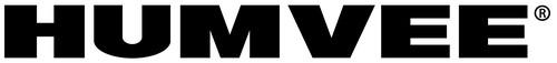 humvee_logo.jpg (500×57)